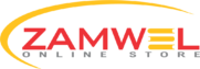 Zamwel.com