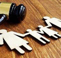 Family/ Personal Laws
